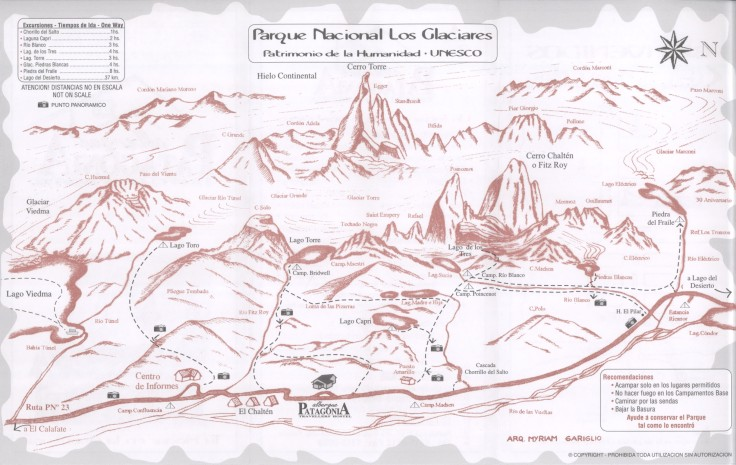 Argentina_Plano-senderos-trekking-El-Chalten