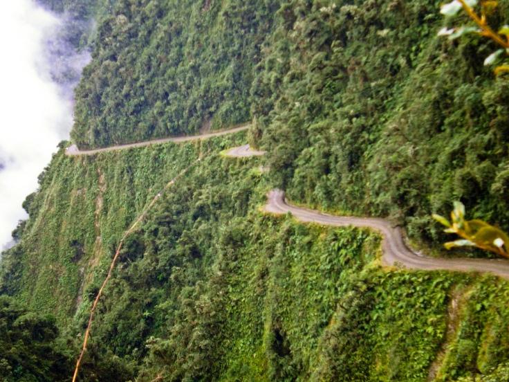 camino-de-la-muerte-boliviano